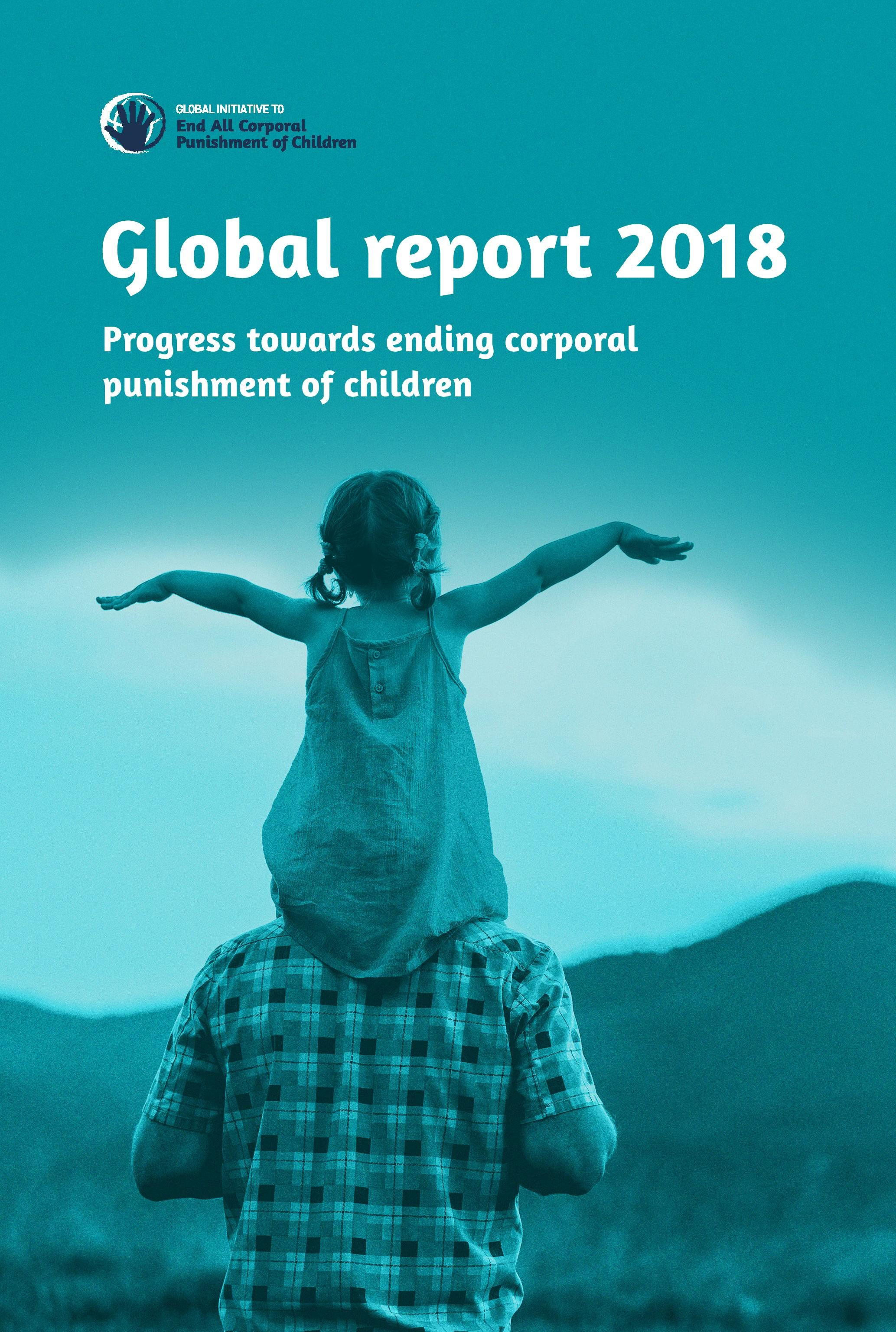 Global-report-2018-cover