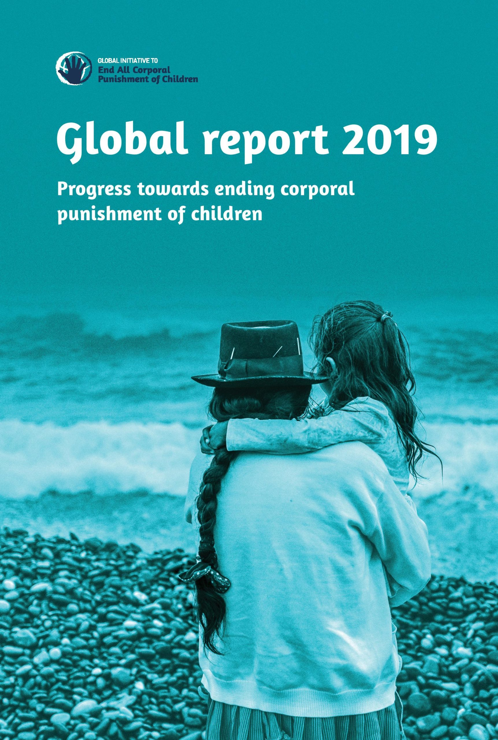 Global-report-2019-cover