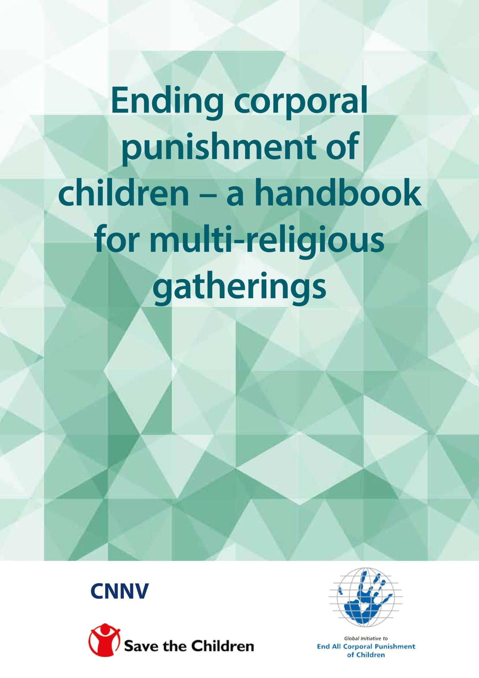 Multi-religious-handbook-2016-cover