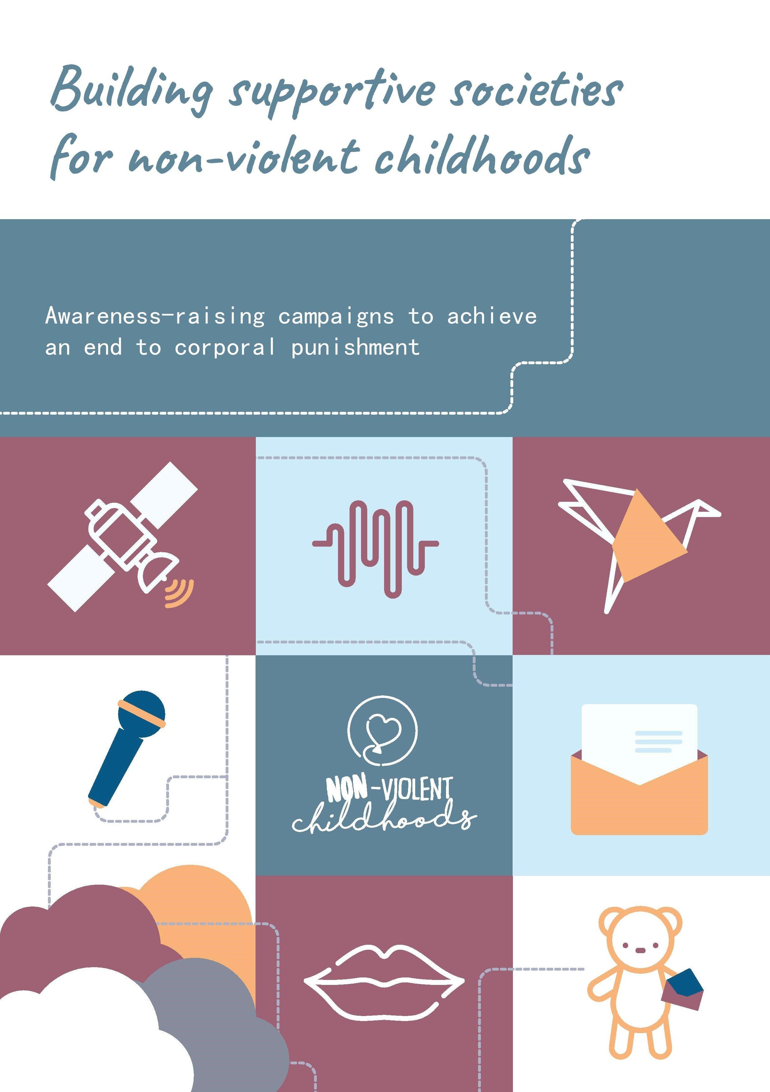NVC_AwarenessRaising2018-cover