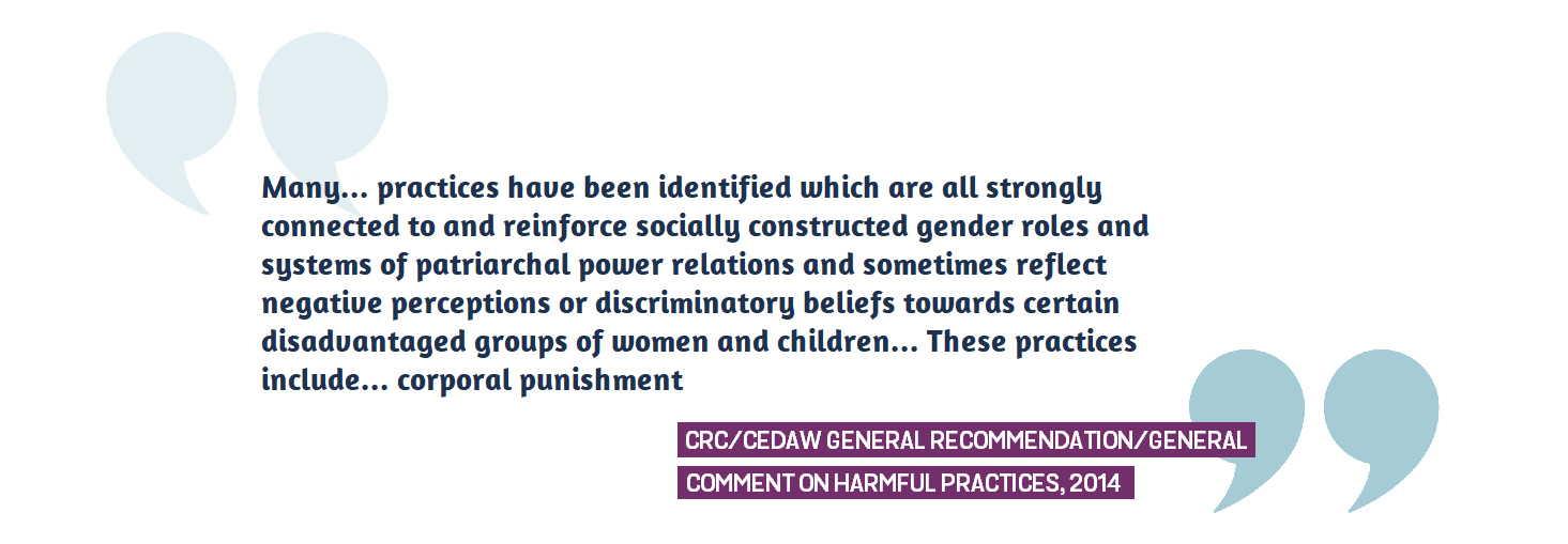 Quote_Gender_CRC-CEDAW