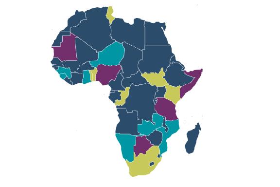Region-Africa-2020