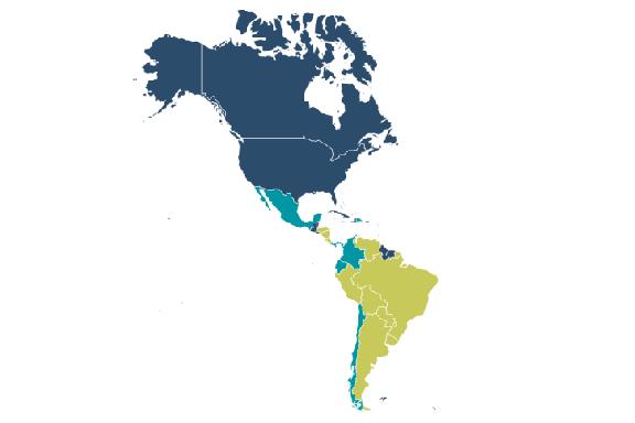 Region-Americas-2020