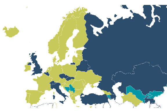 Region-EuropeCentralAsia-2020
