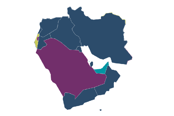 Region-MiddleEast-2020