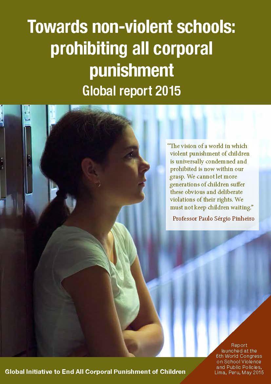 Schools-report-2015-EN-cover