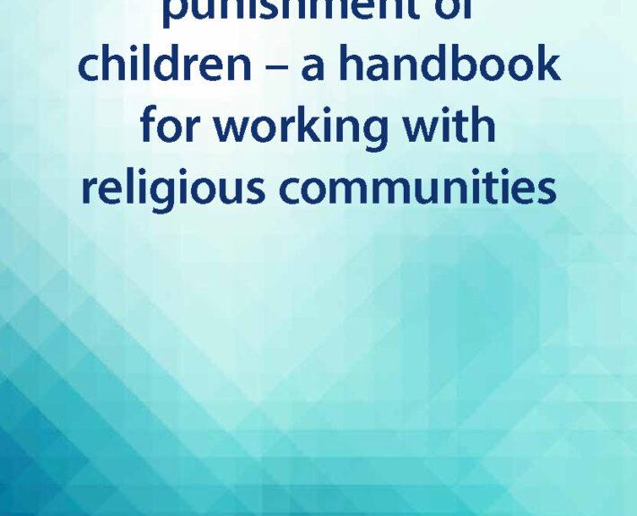 faith-handbook-abridged-2015-cover