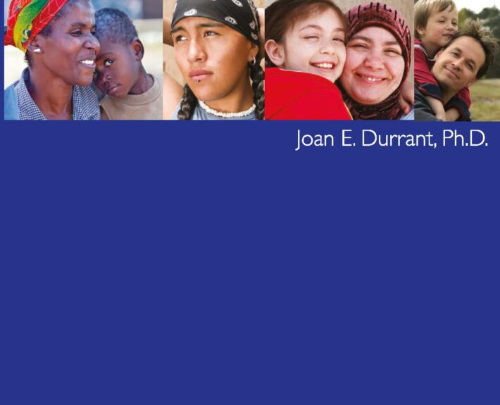 positive-discipline-manual-2013-EN-cover