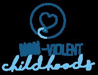 Nonviolent-childhoods-logo-300x230