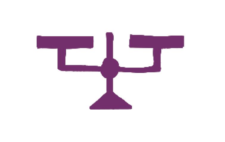 Legal-status-purple