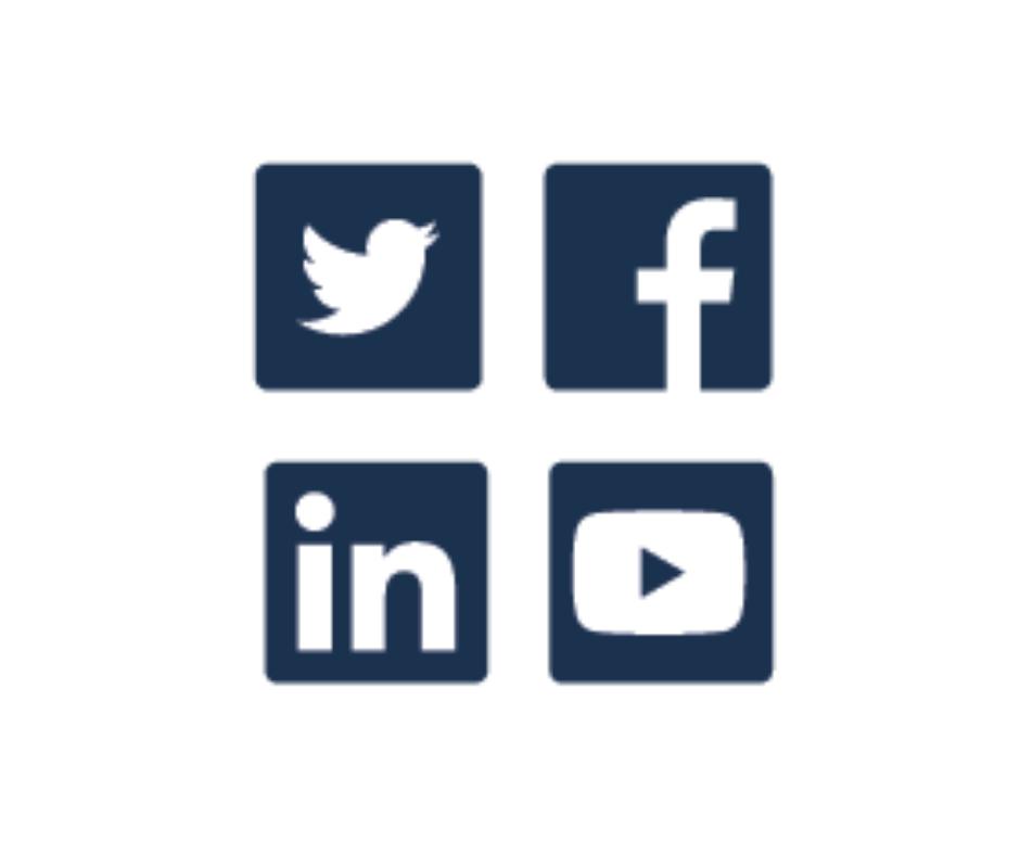 8.Social media
