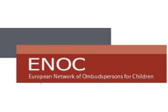 ENOC-campaign-web