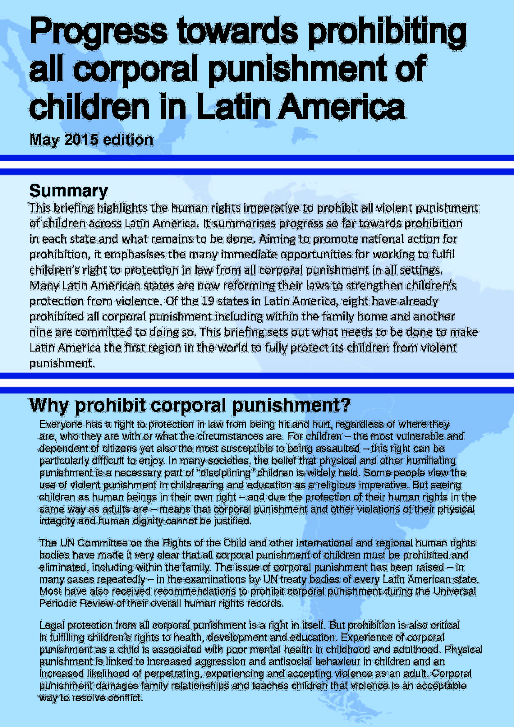 Latin-America-progress-briefing-2015-05-cover