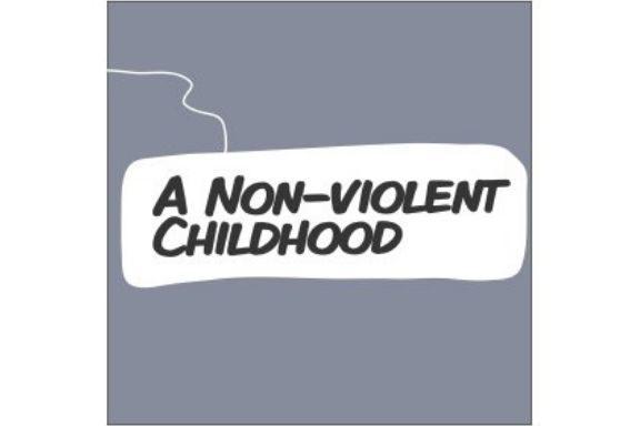 NVC-campaign-web