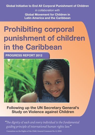 caribbean-report-2012-cover