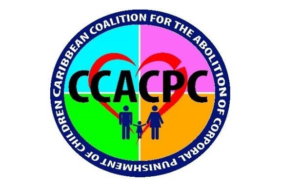 ccacpc-web