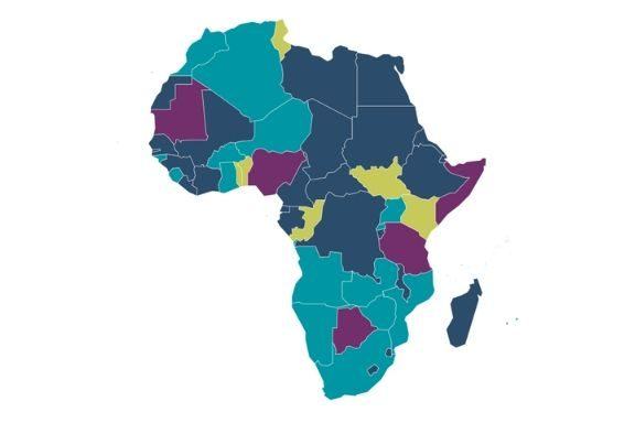 Africa-region-web