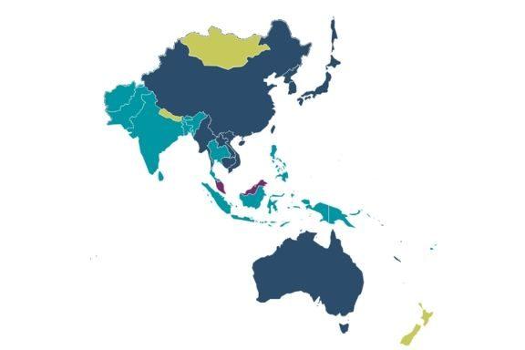 Asia-Pacific-region-web
