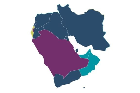 Middle-East-region-web