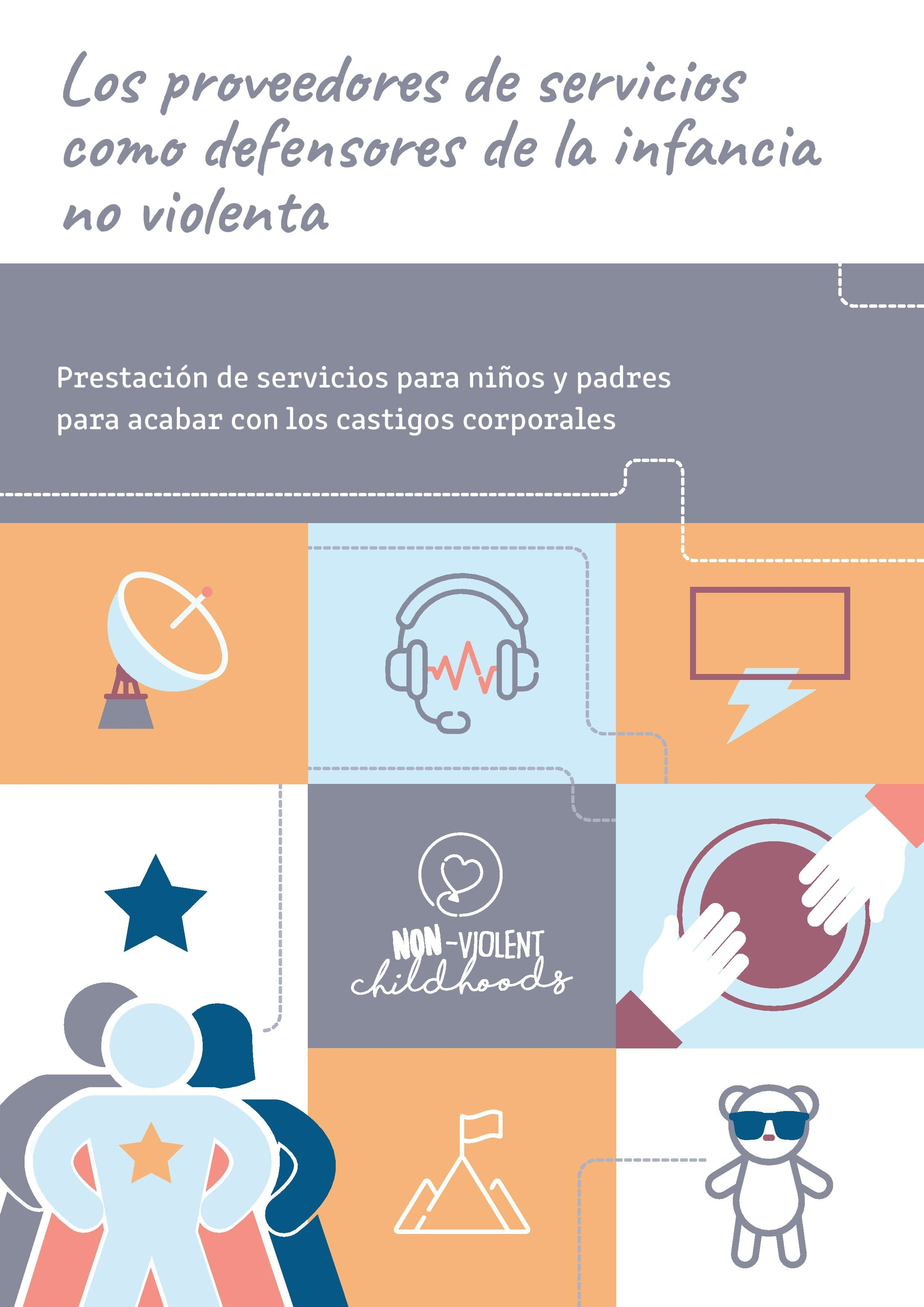 ES_NVC_ServiceProviders_cover