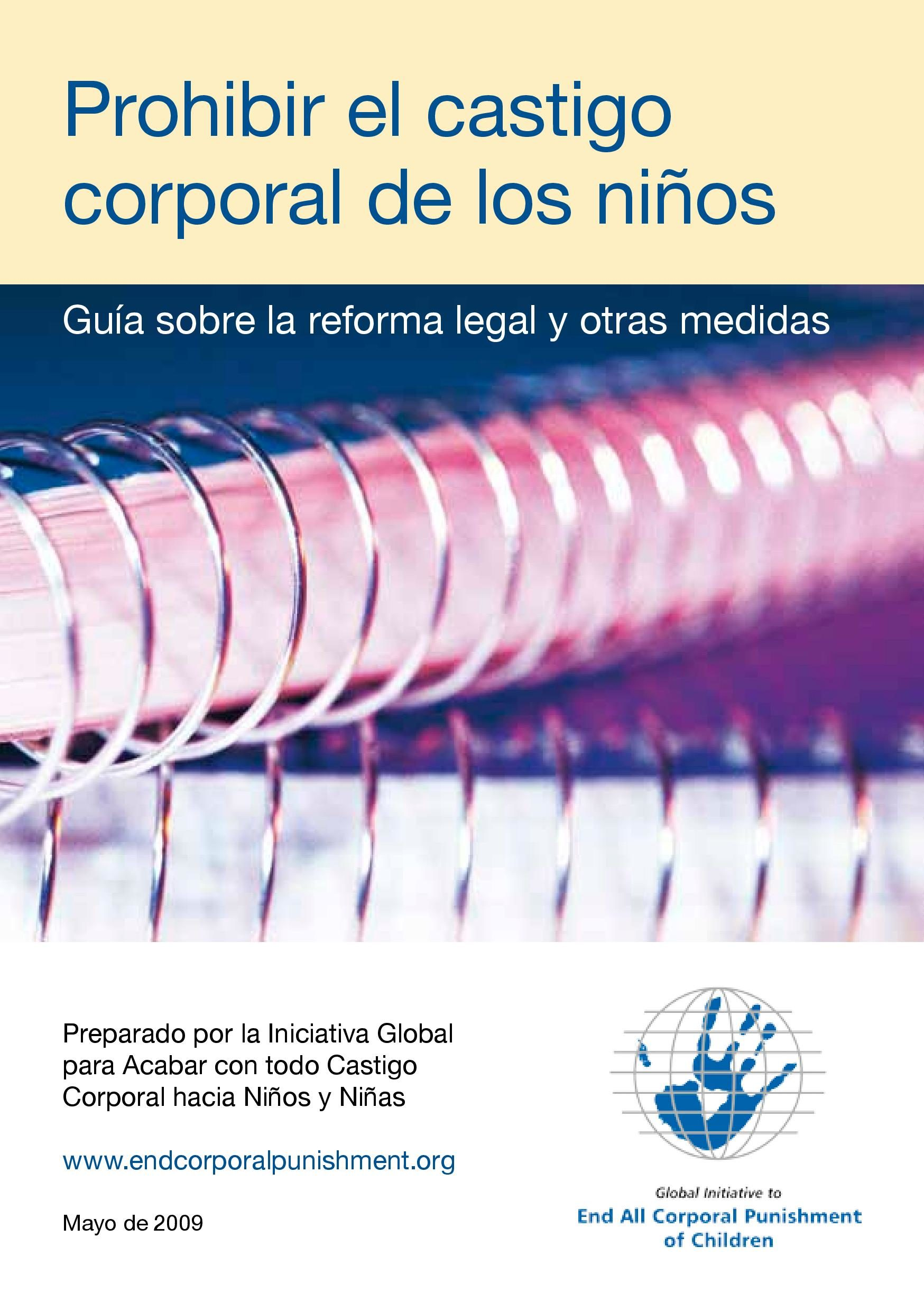 Legal-reform-handbook-2009-ES-cover