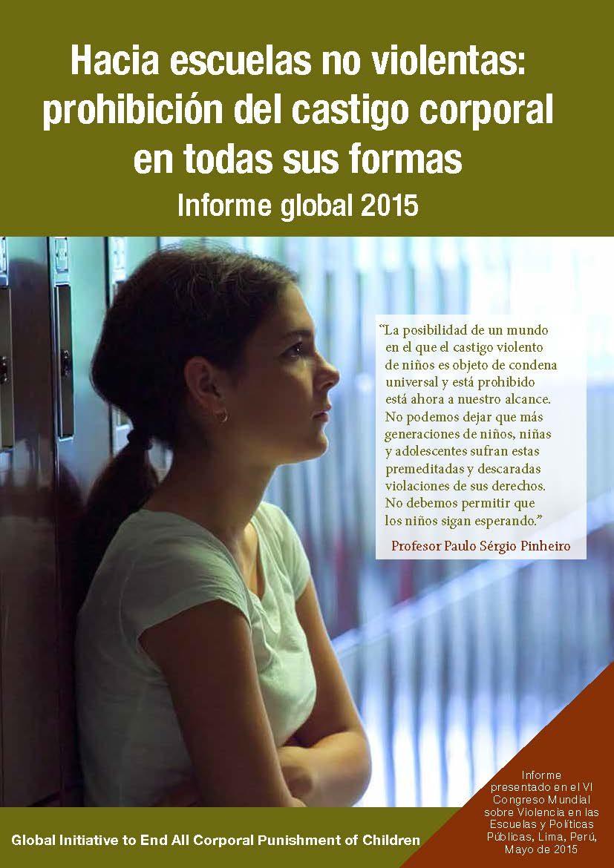 Schools-report-2015-ES-cover