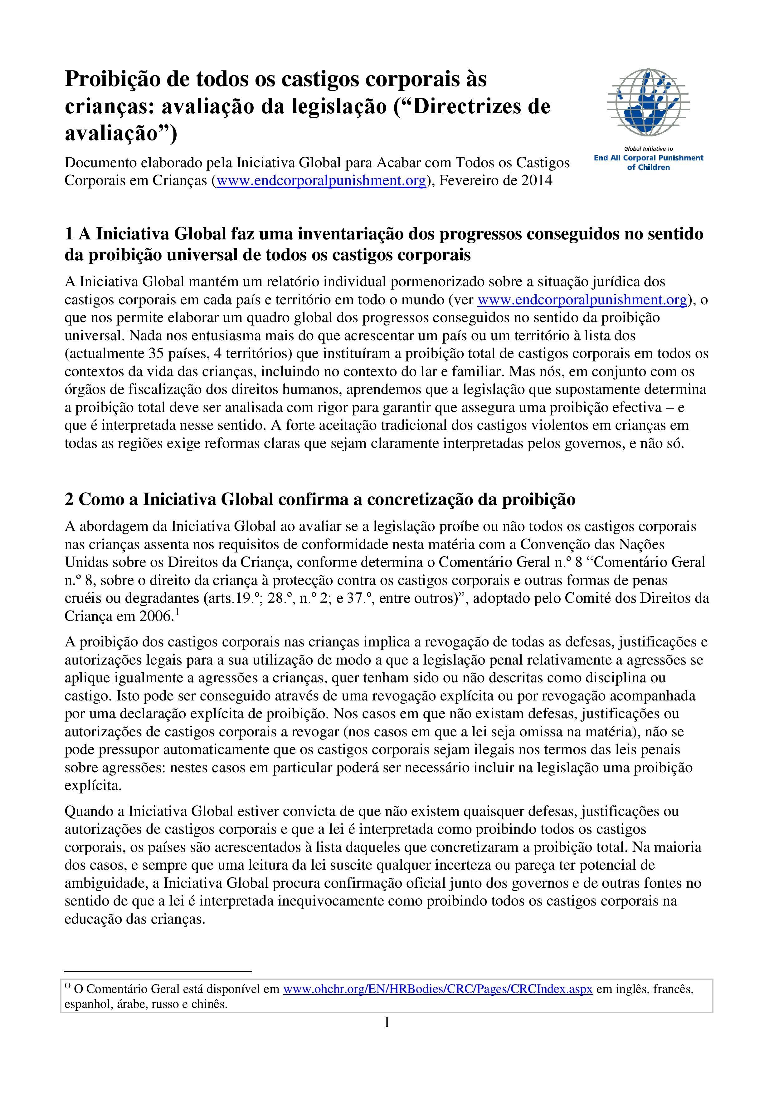 Assessing-prohibiting-legislation-PT-cover