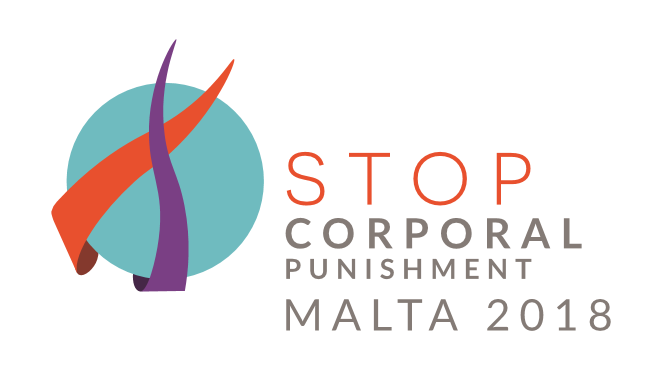 Conference Logo_2018