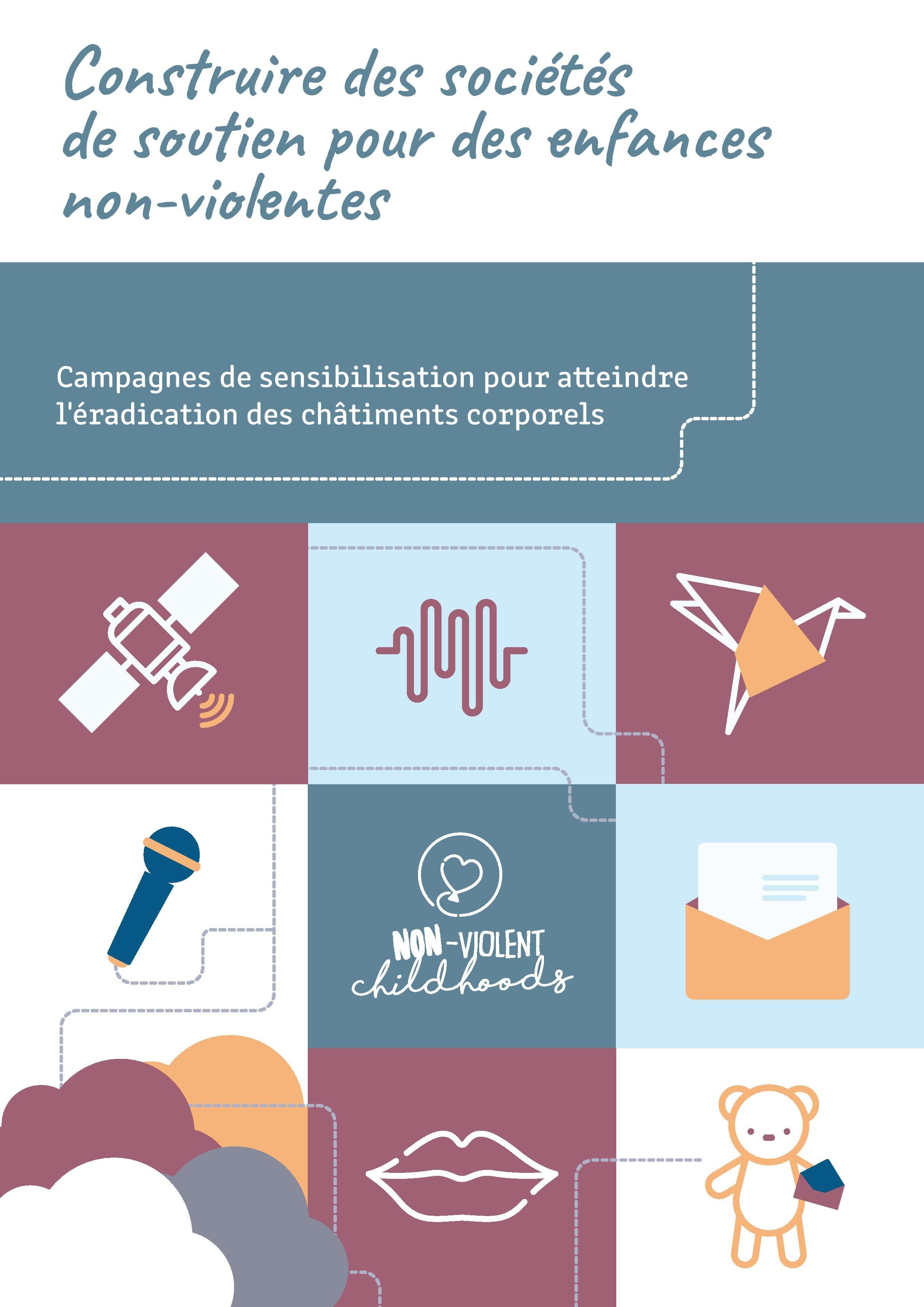FR_NVC_AwarenessRaising-cover