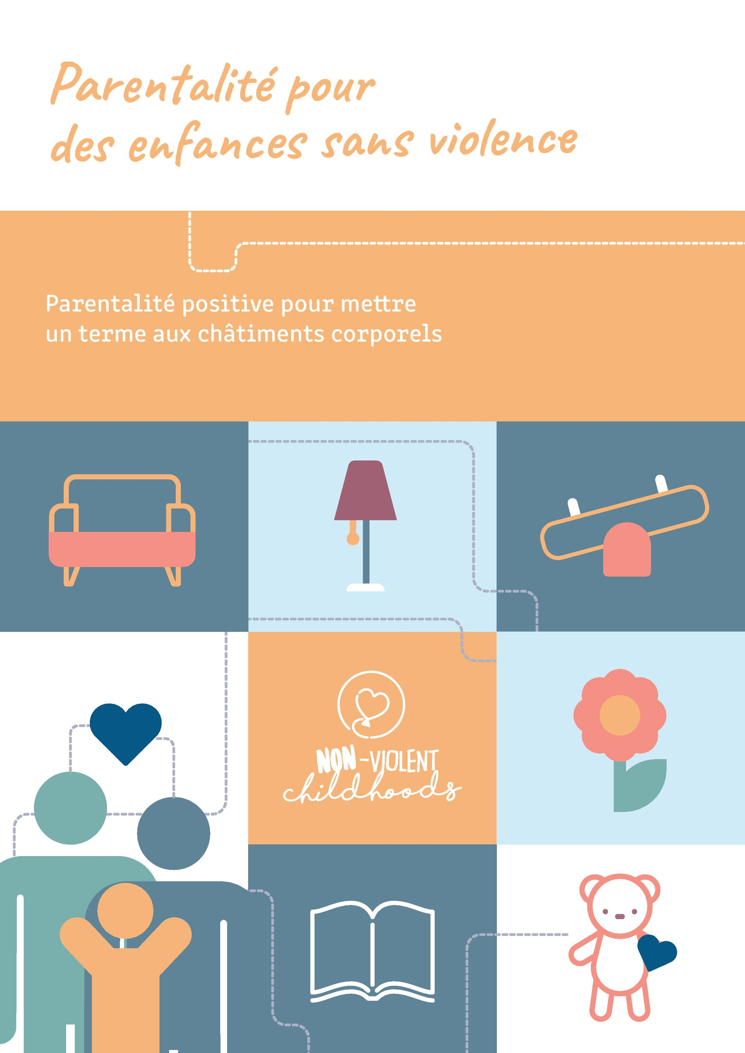 FR_NVC_PositiveParenting-cover