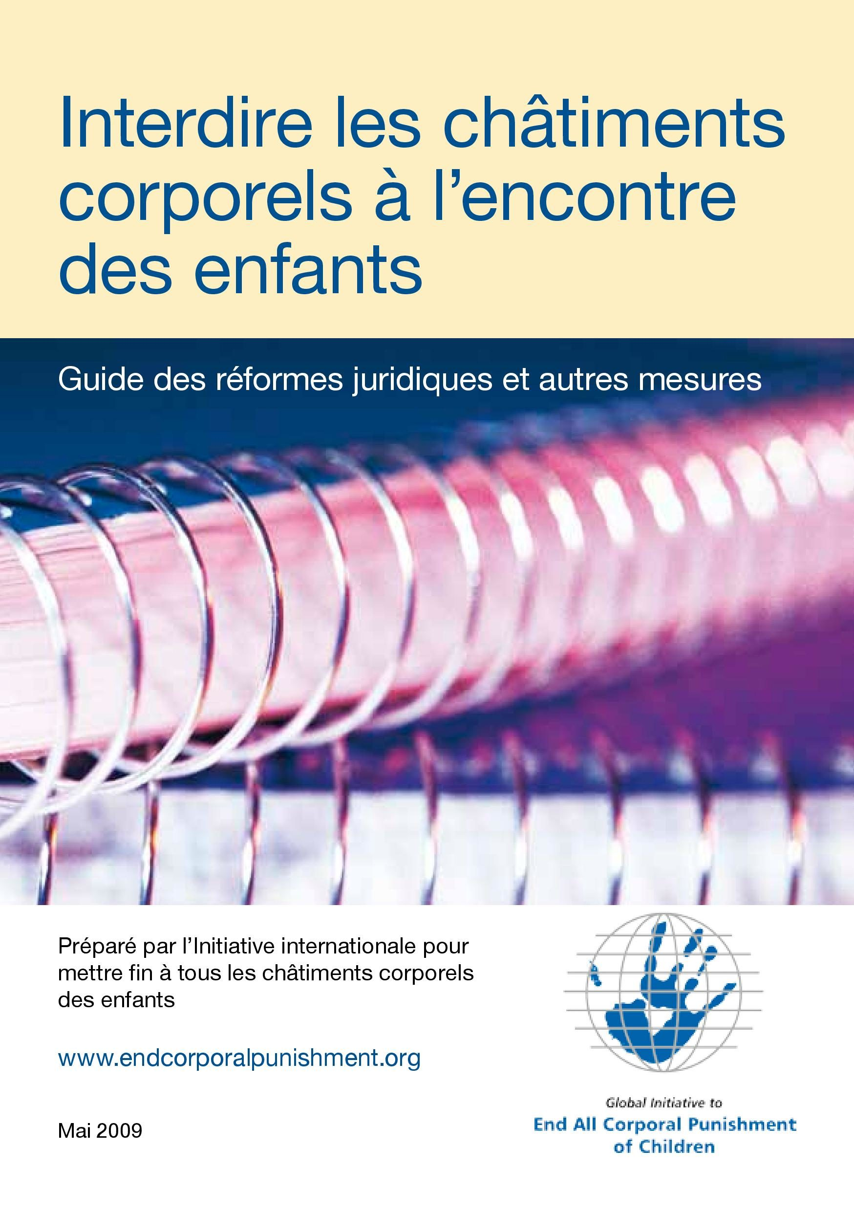 Legal-reform-handbook-2009-FR-cover