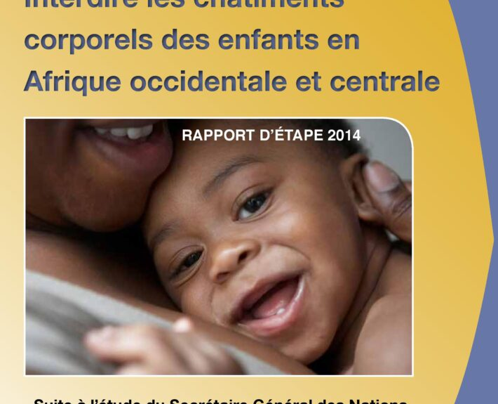 West-Central-Africa-report-2014-FR-cover