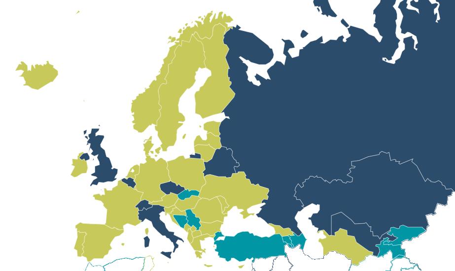 europe-central-asia-2019-10-no-legend