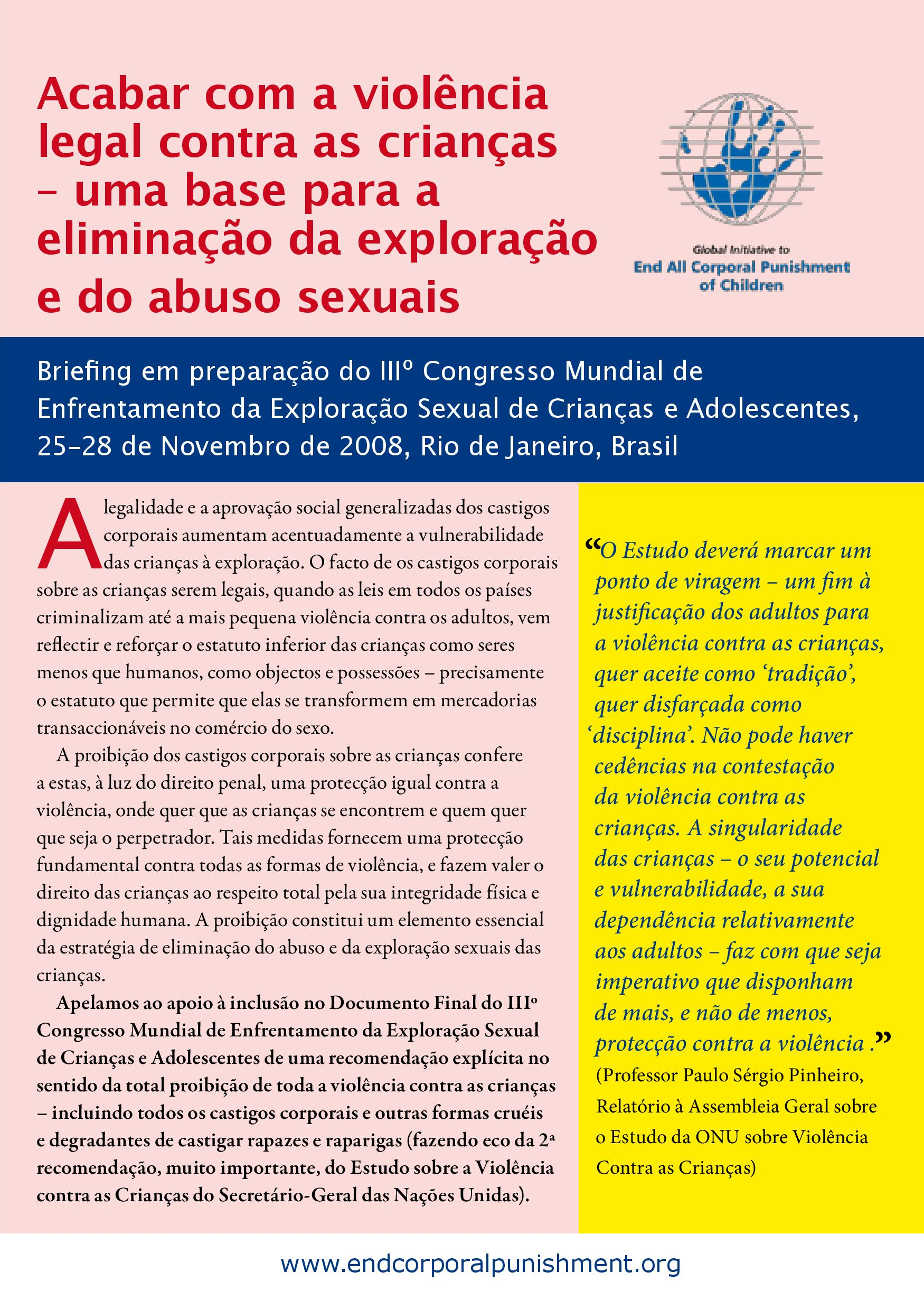 Sexual-exploitation-briefing-2008-PT-cover