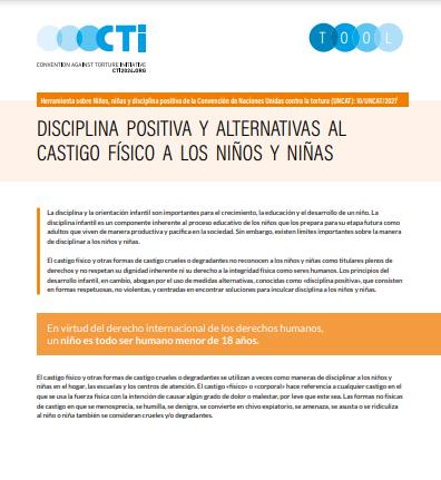 CTI-positive-discipline-tool-cover-ES