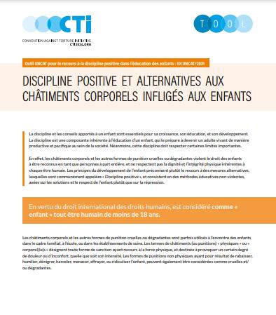 CTI-positive-discipline-tool-cover-FR
